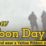 2015 05 13 Yellow Ribbon Day.jpg