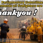 2015 09 07 Presumptive Legislation - Thankyou.jpg