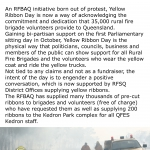 2015 10 03 Yellow Ribbon Day - A3 History of Poster.jpg